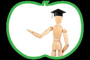 Certificacion_coaching