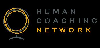 Aval de coaching con PNL internacional
