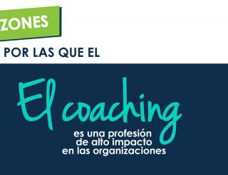 El coaching una profesión con alta demanda