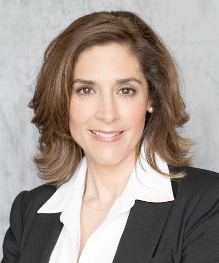 María Eugenia Vera Macip